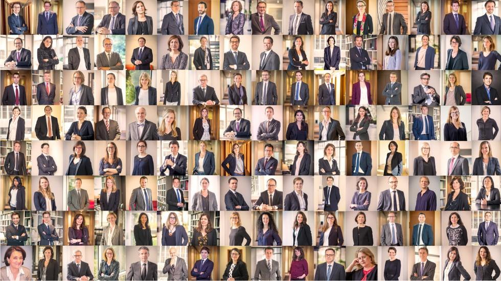 cvs-avocats com